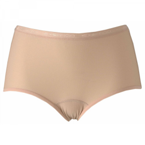 Exofficio Women's Give-N-Go Full-Cut Briefs