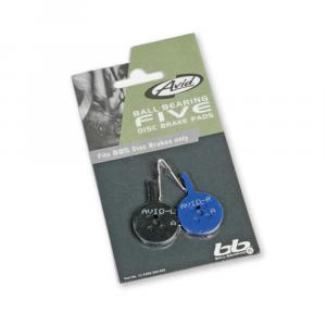 Image of Avid Bb5 Disc Brake Pads