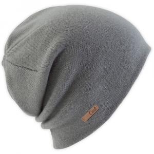 18cadde5a07 Coal Julietta Hat
