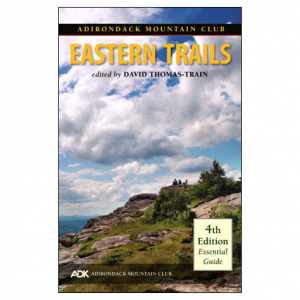 Image of Eastern Trails Essential Guide