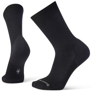 Smartwool Heathered Rib Socks