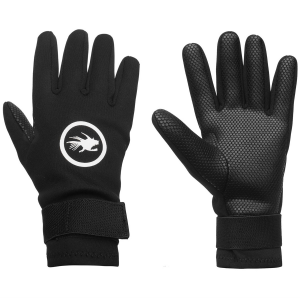 hot tuna water sport gloves- Save 50% Off - Hot Tuna Water Sport Gloves