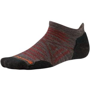Smartwool Men's Phd Outdoor Light Micro Socks