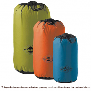 Sea To Summit Stuff Sack - Xl, 20-Liter