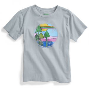EMS Kids' Party Like It's 1979 Graphic Tee - Size M
