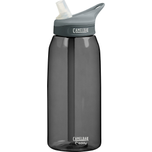 Camelbak Eddy Water Bottle, 1L