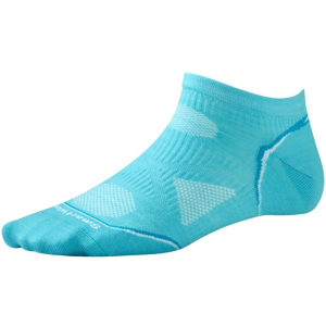 Smartwool Women's Phd Cycle Ultra Light Micro Socks