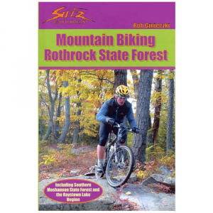 griz guides mountain biking rothrock state forest- Save 68% Off - Griz Guides Mountain Biking Rothrock State Forest
