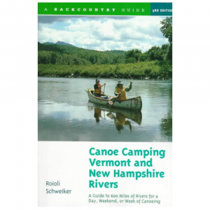 countryman press canoe camping vermont and new hampshire rivers- Save 31% Off - Countryman Press Canoe Camping Vermont And New Hampshire Rivers
