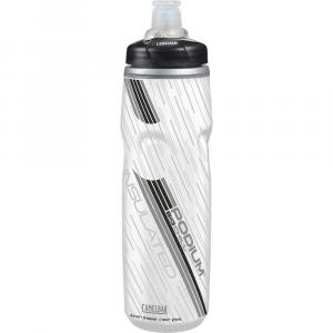 Camelbak Podium Big Chill Water Bottle