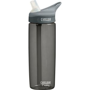 Camelbak 0.6L Eddy Water Bottle
