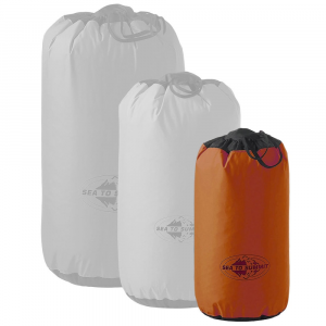 Sea To Summit Stuff Sack - Xs, 4-Liter