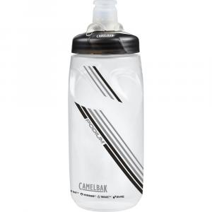 Camelbak 21 Oz. Podium Water Bottle