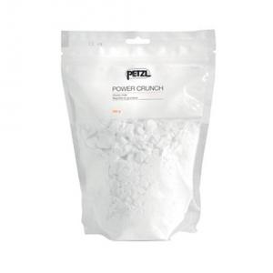 Petzl Power Crunch Chalk, 200 G Bag