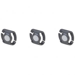 Osprey Sternum Magnet Kit, 3 Pack