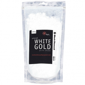 Black Diamond Pure Loose Chalk, 200G
