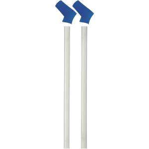 Camelbak Eddy Bite Valve/straw, 2 Pack
