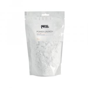 Petzl Power Crunch Chalk, 100 G Bag