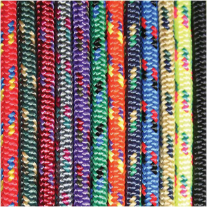 Sterling Accessory Cord, 4 Mm
