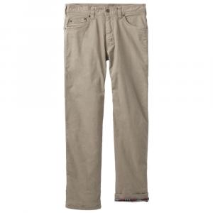 Prana Men's Bronson Lined Pants - Size 36