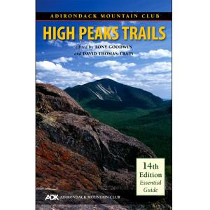 Image of Adk High Peak Trails
