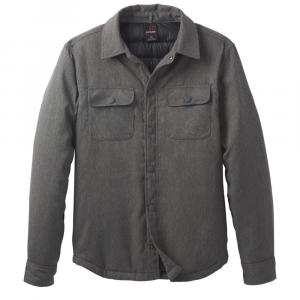 Prana Men's Showdown Jacket