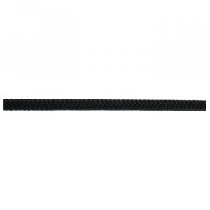 Edelweiss Speleo Ii 10Mm X 200' Rope