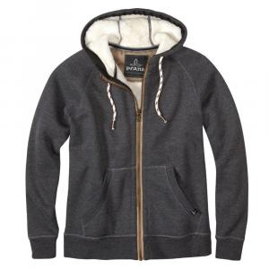 Prana Men's Lifestyle Full Zip Jacket - Size S