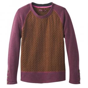 Prana Women's Aya Sweater - Size M