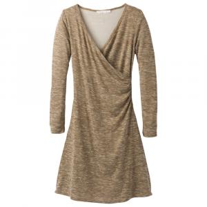 Prana Women's Nadia Dress - Size L