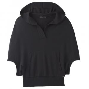 Prana Women's Daria Sweater Hoodie - Size M