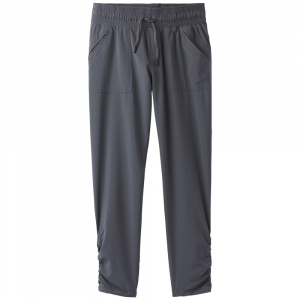 Prana Women's Midtown Capri Pants - Size S