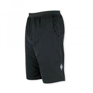 Prana Men's Mojo Shorts - Size XXL