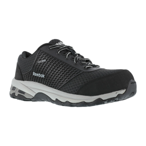 Whether you\\\'re heading out for a long day on the job or trekking along the trails on a family...