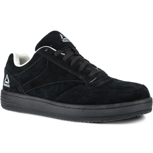 Street style meets work wear functionality in the Soyay Shoes. Built with suede leather uppers...