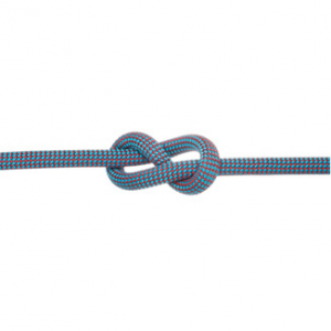 Edelweiss Performance 9.2Mm X 70M Uc Se Rope