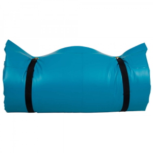 NRS River Bed Sleeping Pad, Extra Large