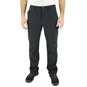 Adidas Men's Flex Hike Pants - Size 32/R