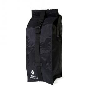 Black Diamond Toolbox And Crampon Bag