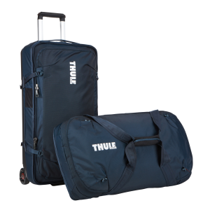 Thule Subterra 75Cm/30In Wheeled Luggage