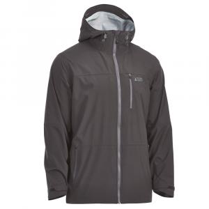 ems men's triton 3-in-1 jacket- Save 40% Off - EMS Men's Triton 3-In-1 Jacket