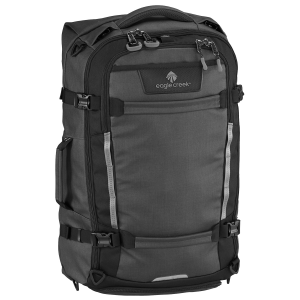 Eagle Creek Gear Hauler Travel Bag
