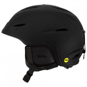 Giro Men's Union Mips Helmet