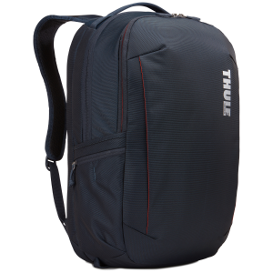 Thule Subterra 30L Travel Backpack