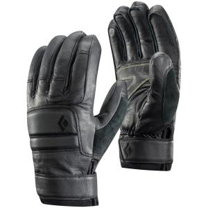 Black Diamond Women's Spark Pro Gloves