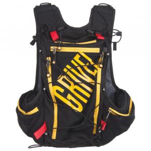 Grivel Mountain Runner 12 Backpack