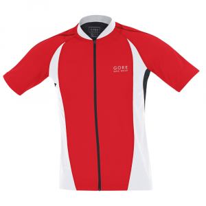 Gore Bike Wear Men's Power Jersey