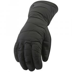 Black Diamond Women's Ruby Gloves