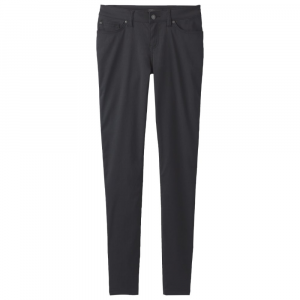 Prana Women's Briann Pants - Size 2 Regular