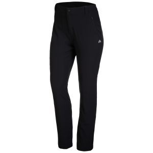 EMS Women's Empress Soft Shell Pants